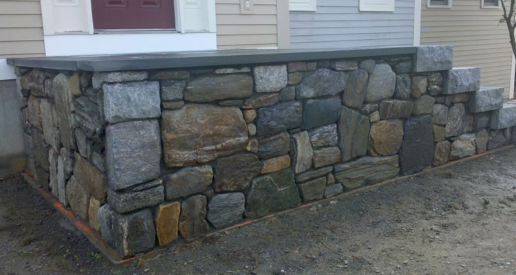 masonry-feature