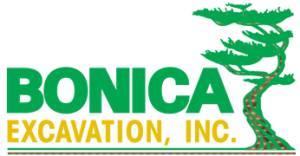 Bonica Excavation Inc.
